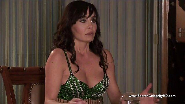 Casal Emo a fazer filme pornô com ana hickmann amor