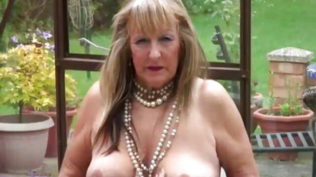 As maminhas sensuais foderam-se muito durante filme pornô as brasileiras o sexo!