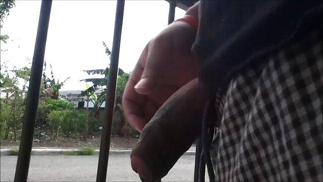 - filme pornô com geisy arruda na nova cena só 3x apenas Anal