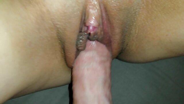 a brincar sozinho em casa com o meu vibrador sexo oral porno 2 homens e 1 mulher masturbação e masturbação